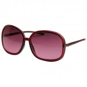 Óculos de Sol Khatto Woman Luana - C021