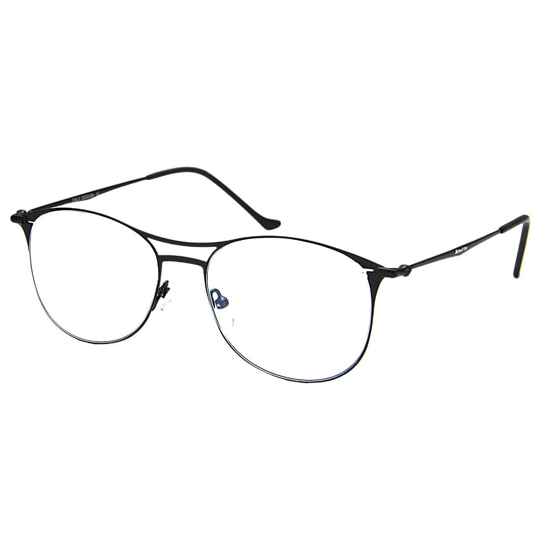Armação de Óculos Khatto Caçador Delicatesse - C053