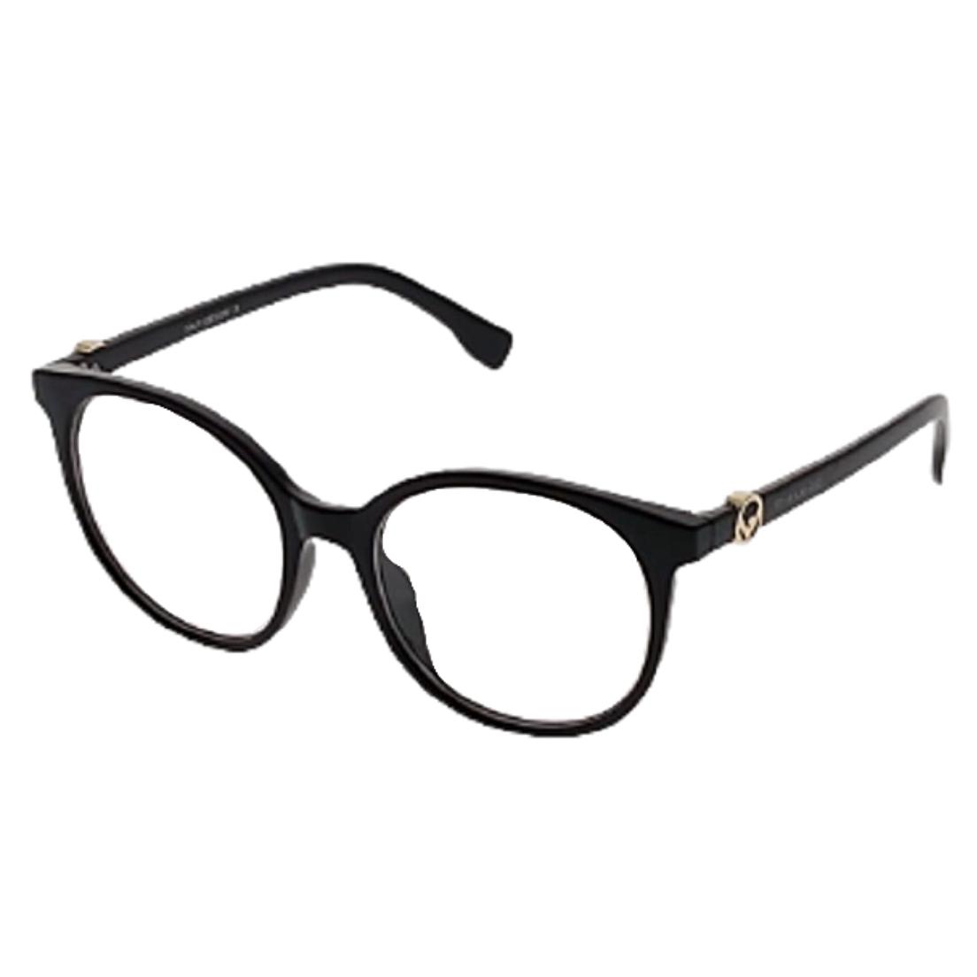 Armação de Óculos Khatto Cat Kel - PU