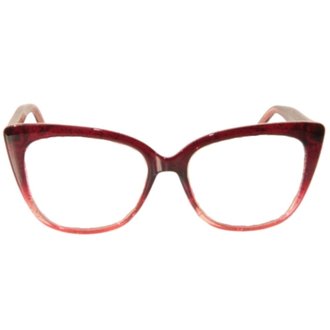 Armação de Óculos Khatto Cat Lin - C107
