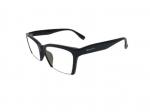 Armação de Óculos Khatto Chic Chic - C102
