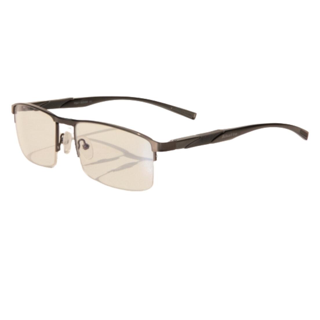 Armação de Óculos Khatto Fusion Basic - C060