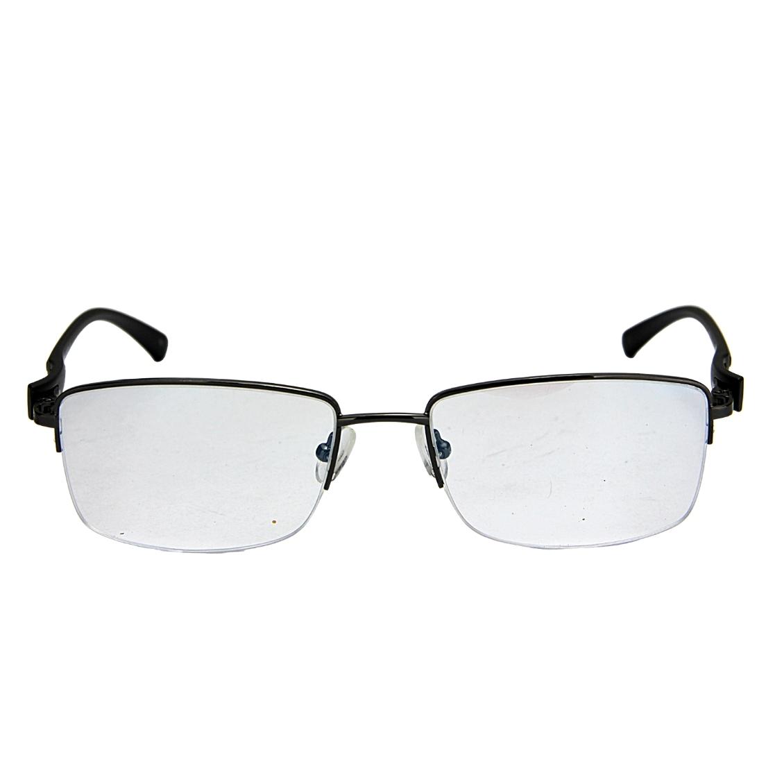 Armação de Óculos Khatto Fusion - C066