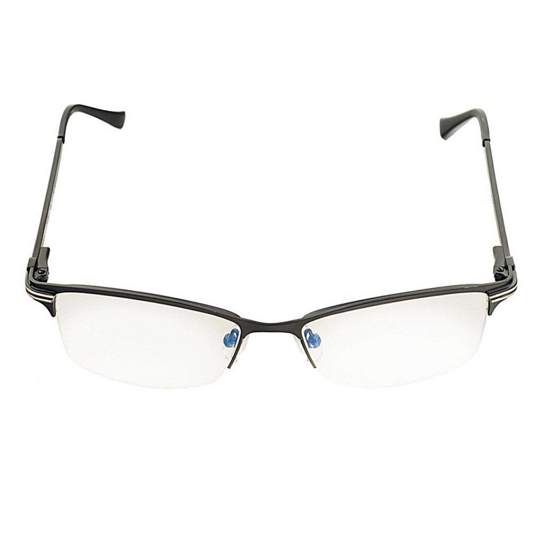 Armação de Óculos Khatto Fusion Esporte I - C056