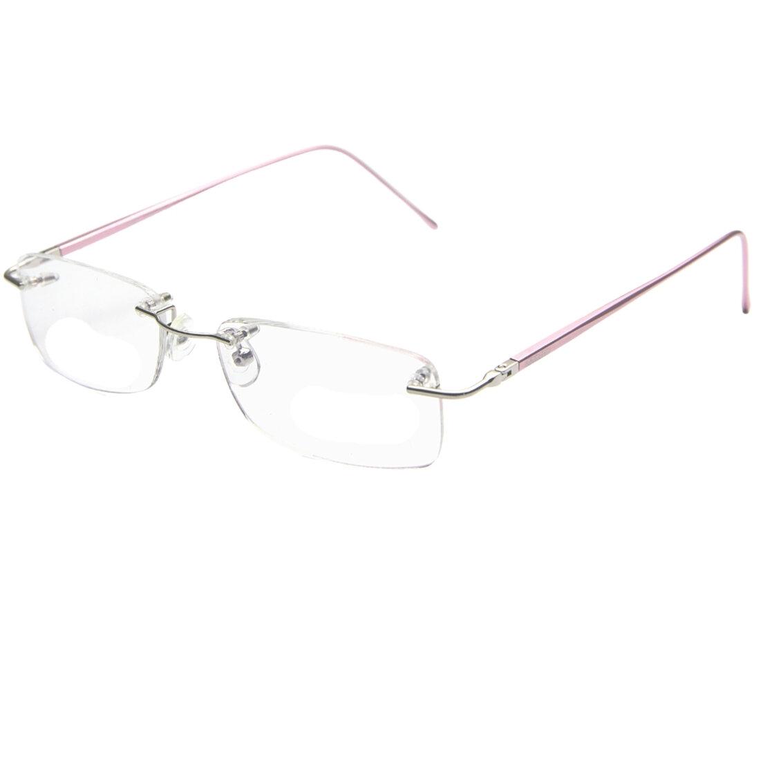 Armação de Óculos Khatto Fusion Just - C112