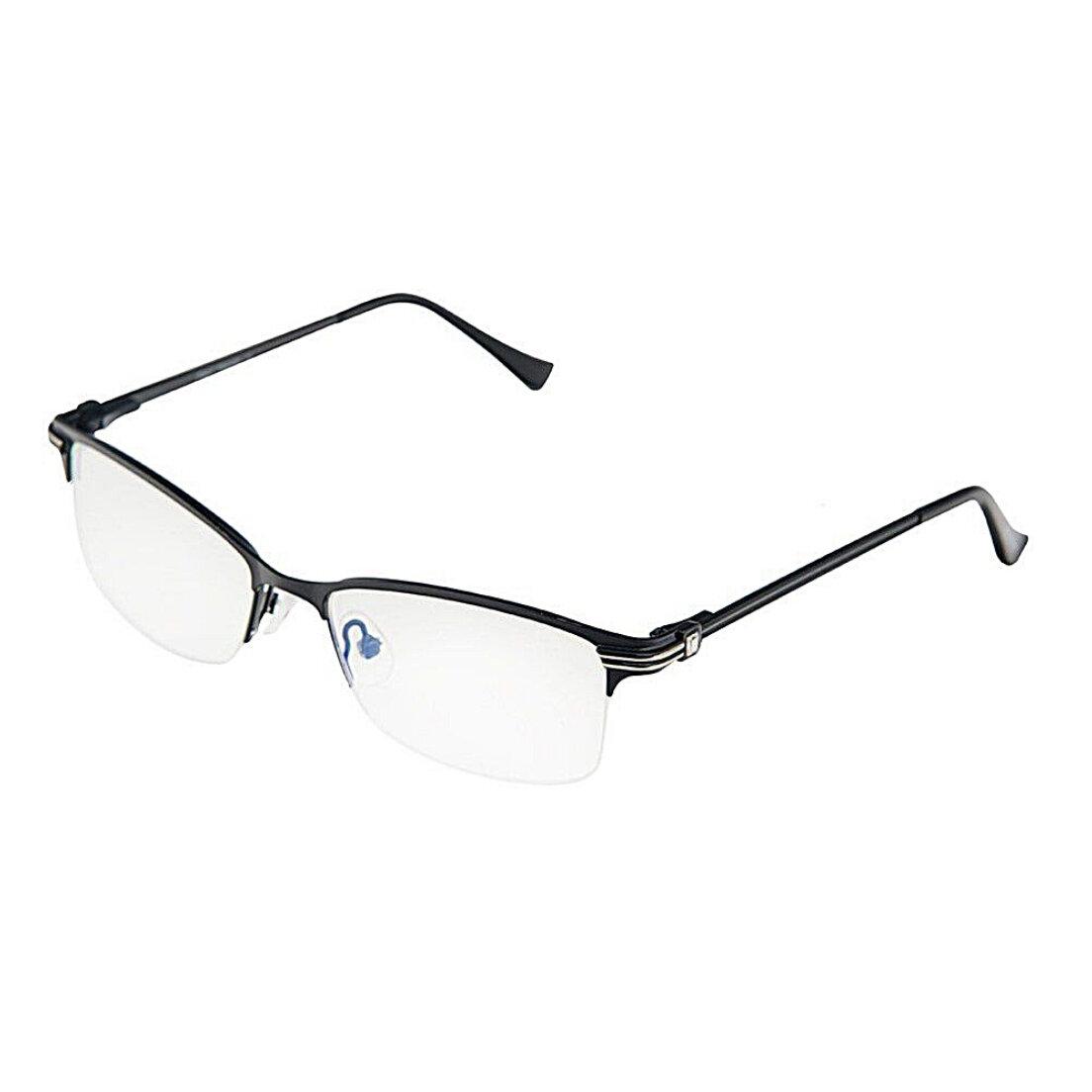Armação de Óculos Khatto Fusion Litlle Cat - C138