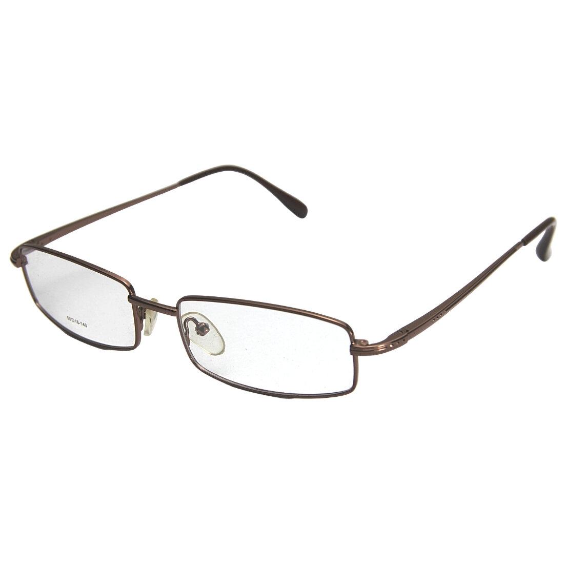 Armação de Óculos Khatto Fusion Simple - PU