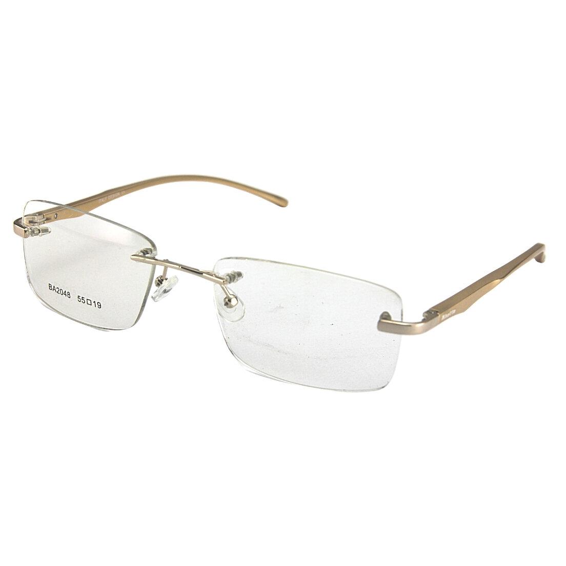 Armação de Óculos Khatto Fusion Sunny - C091