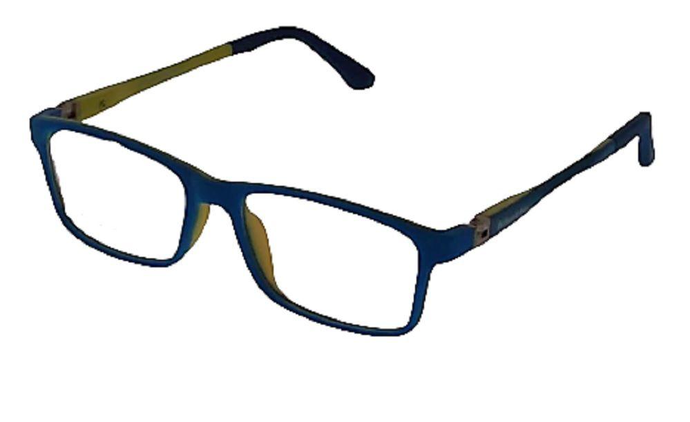 Armação de Óculos Khatto Kids Vibe - C036