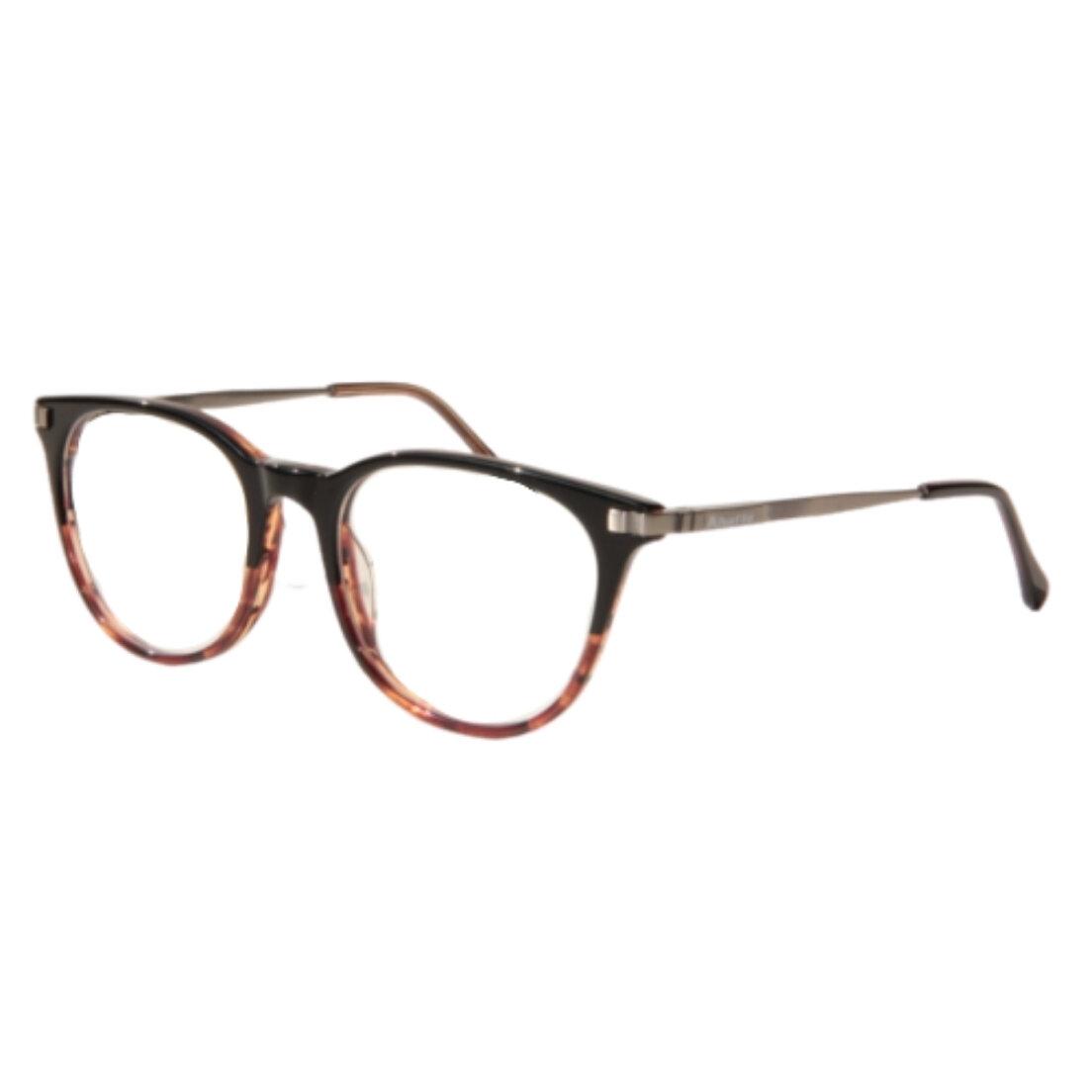 Armação de Óculos Khatto Round Siggy - C140 e C141