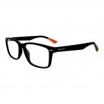 Armação de Óculos Khatto Square Haste Color - C050
