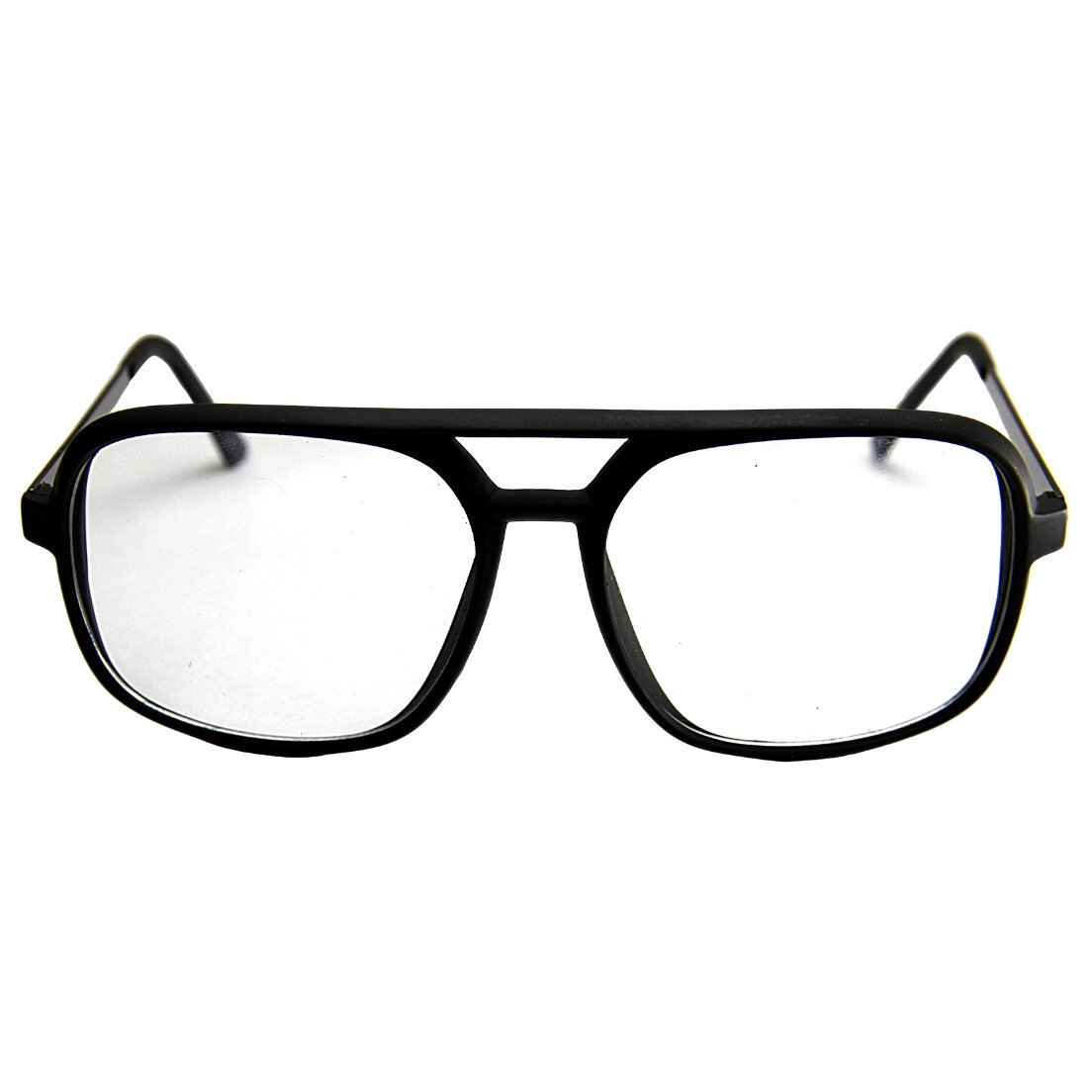 Armação de Óculos Khatto Square Professor - C020