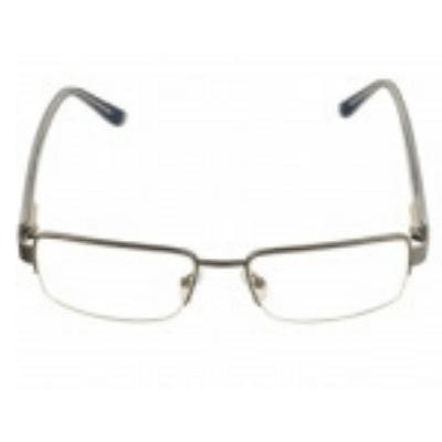 Armação de Óculos Khatto Fusion Gray - C064
