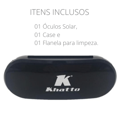 Armação para Óculos de Grau Khatto Round Lara - C044