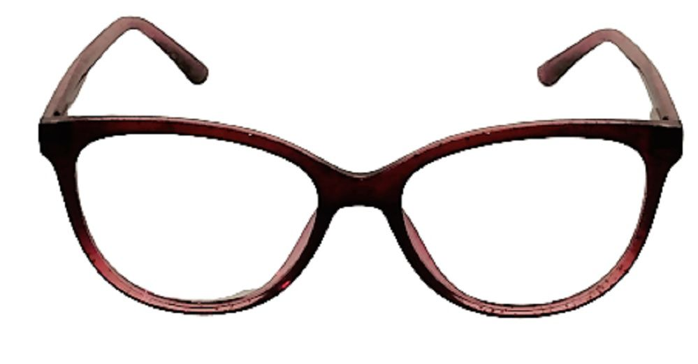 Armação de Óculos Khatto Round Lian - C041