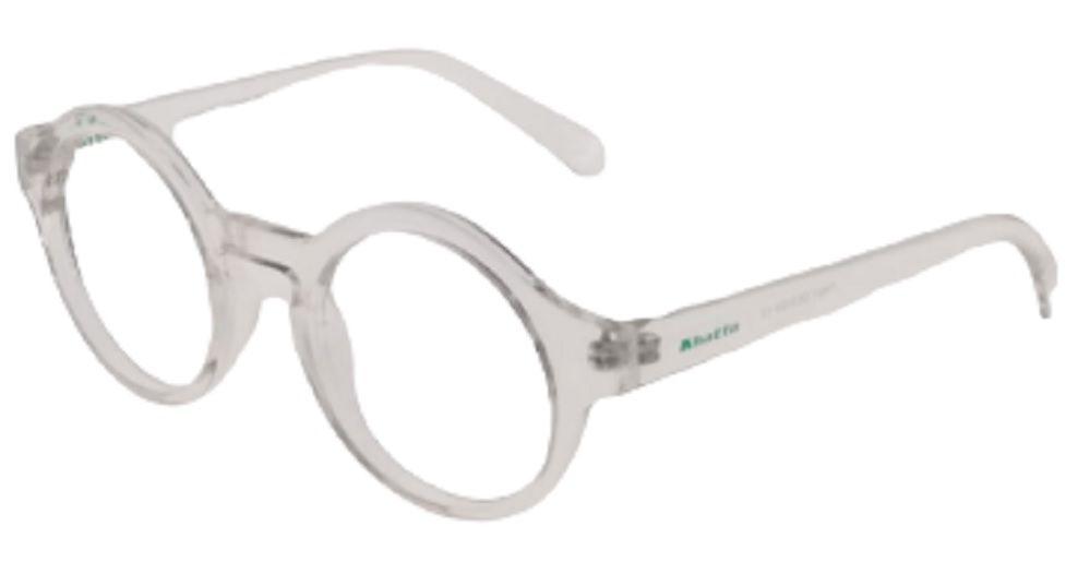 Armação para Óculos de Grau Khatto Shape Round Estilo