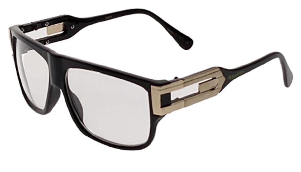 Armação para Óculos de Grau Khatto Shape Square Personality - PU