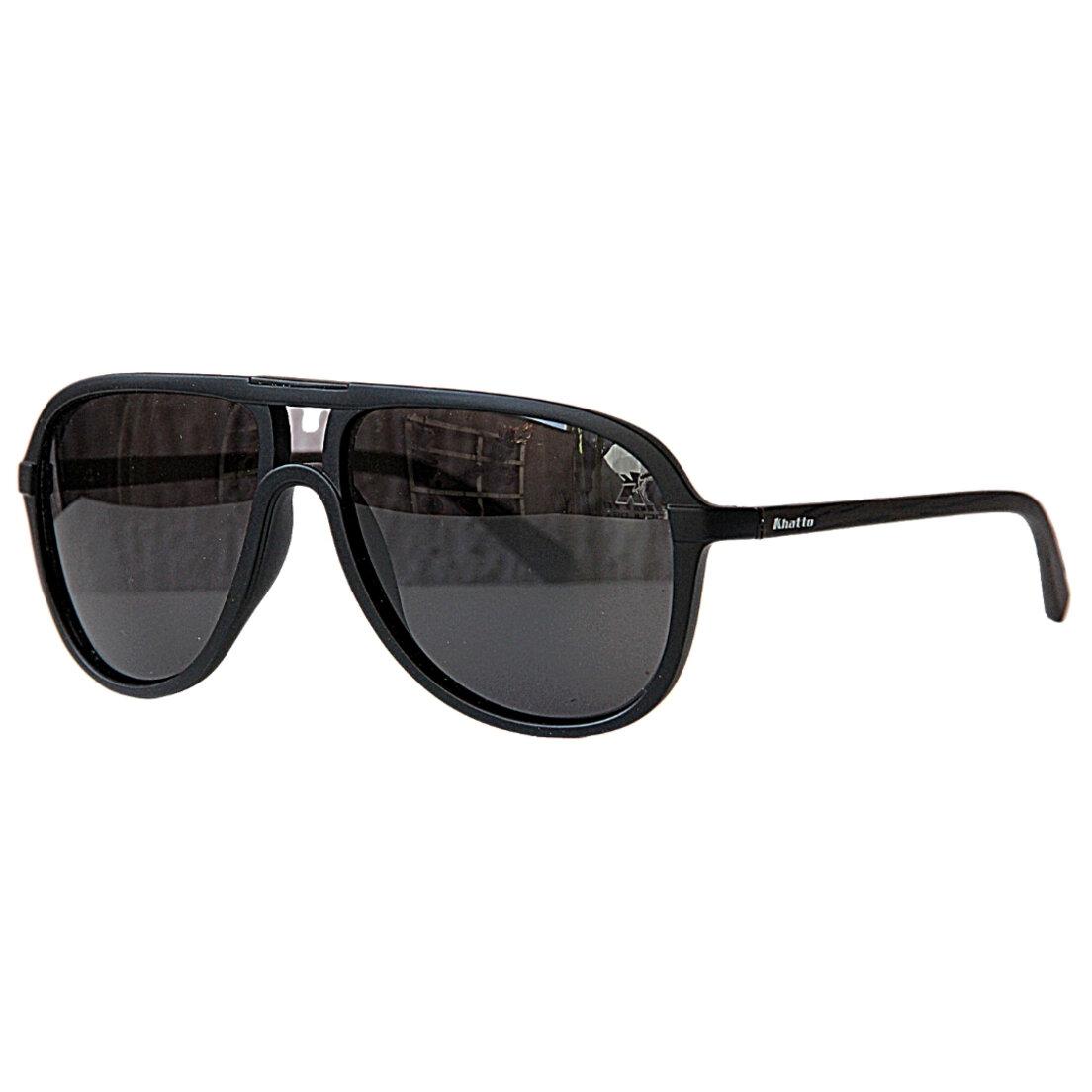 Óculos de Sol Khatto Aviador Line I- PU
