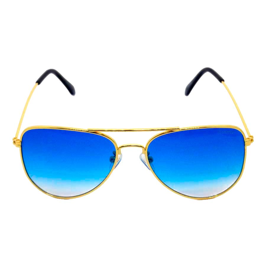 Óculos de Sol Khatto Aviador Station New