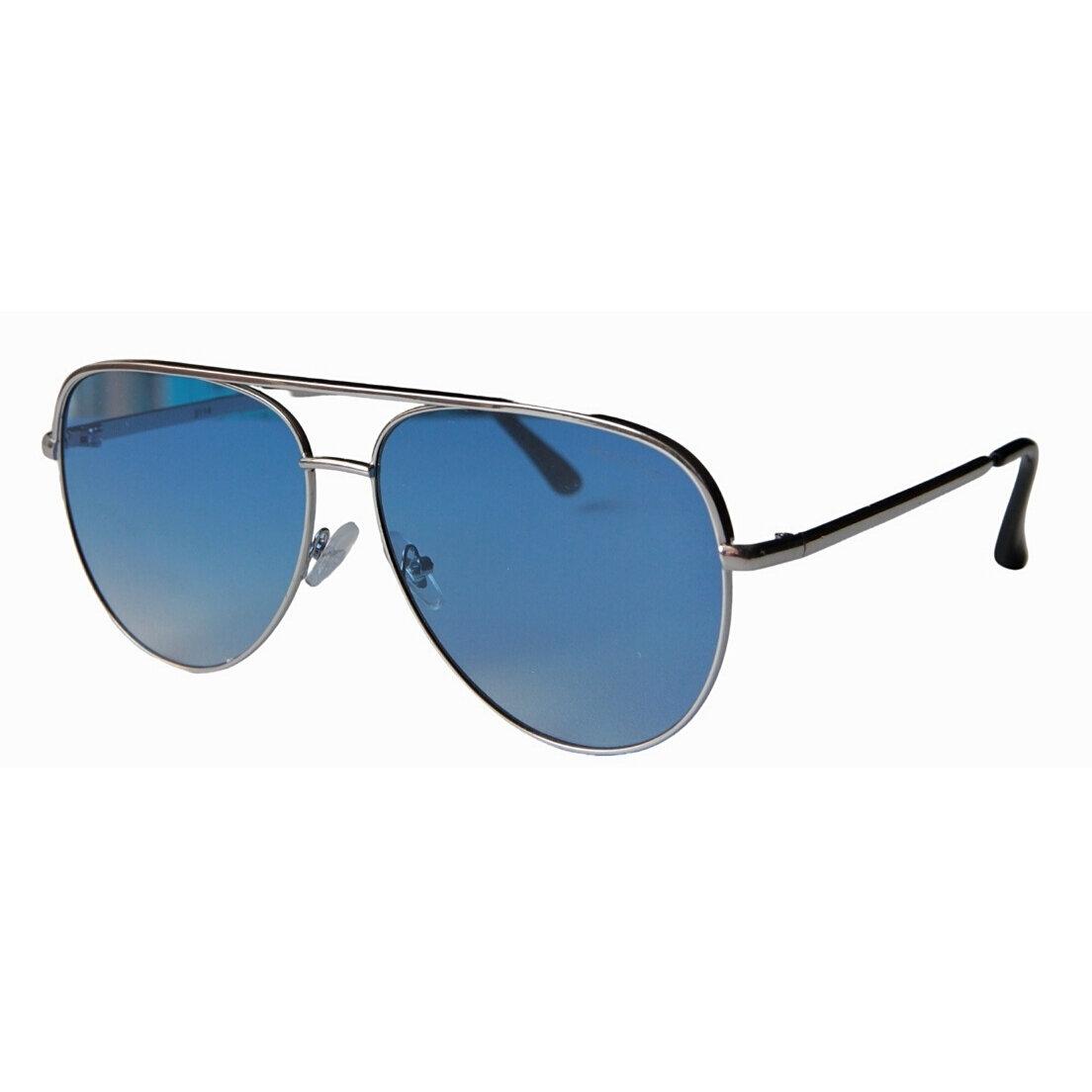 Óculos de Sol Khatto Aviador Supreme - C033