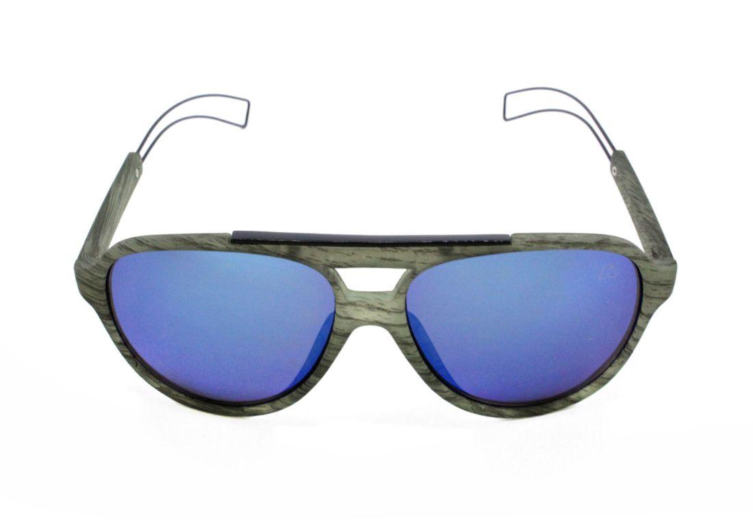 Óculos de Sol Khatto Aviador Tipo