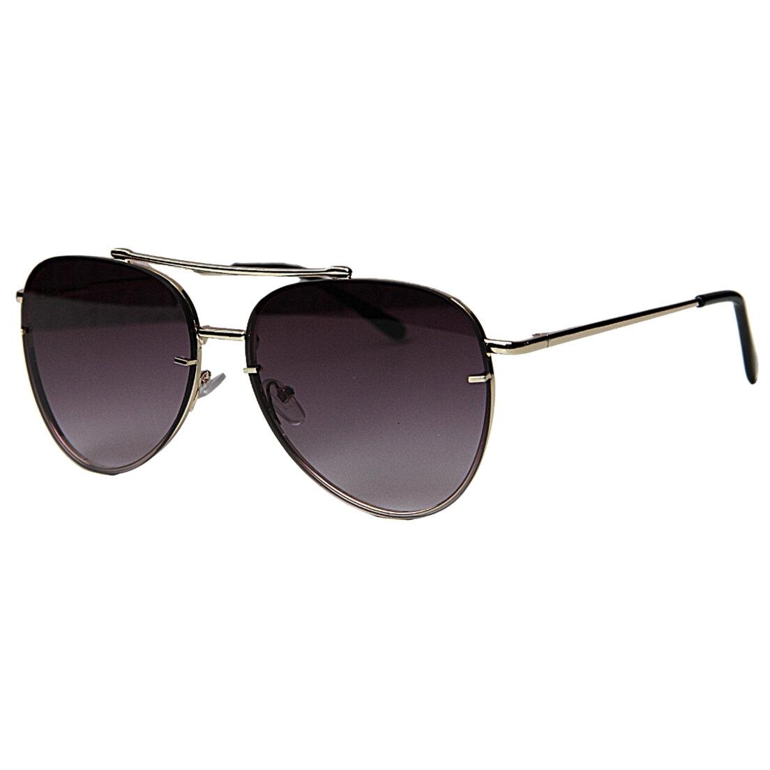 Óculos de Sol Khatto Aviador Vintage Luxo - C134