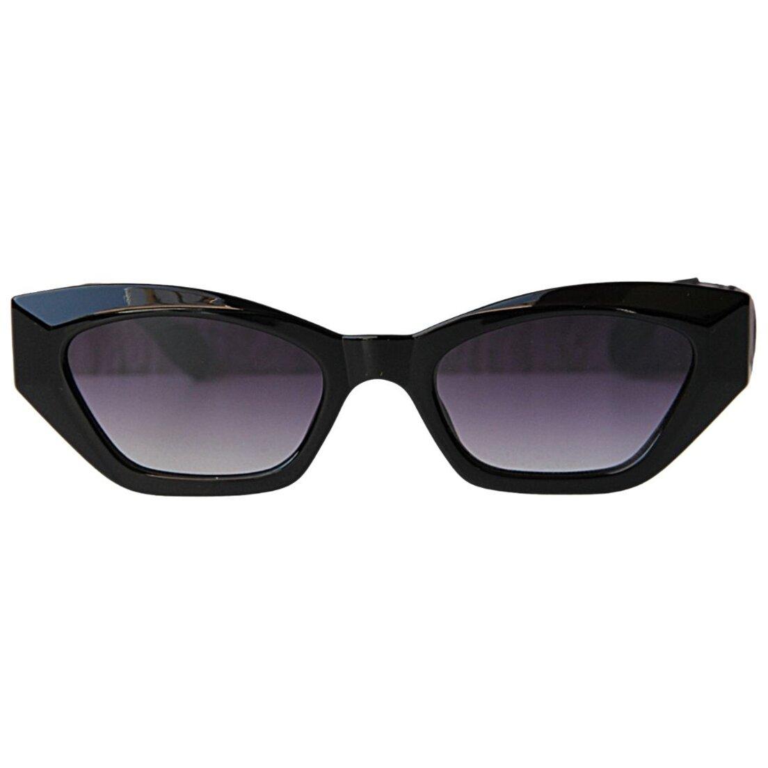 Óculos de Sol Khatto Bruninha Jean - C076