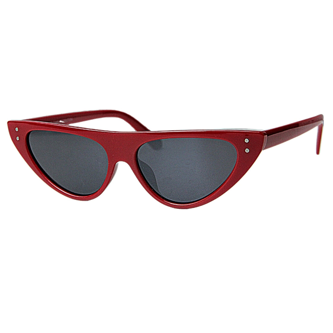 Óculos de Sol Khatto Bruninha Lucy - C076