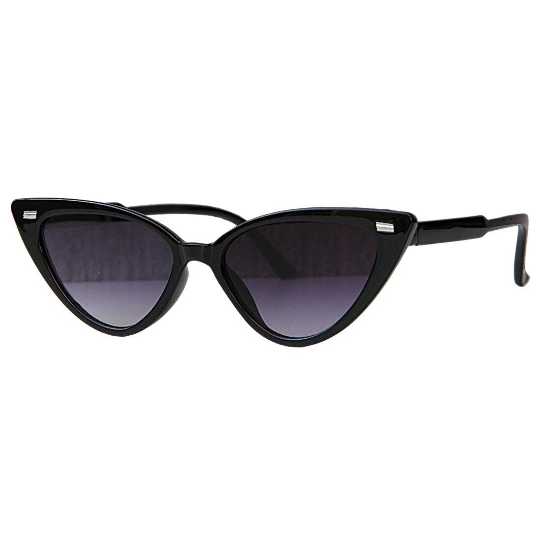 Óculos de Sol Khatto Bruninha Margo - C051