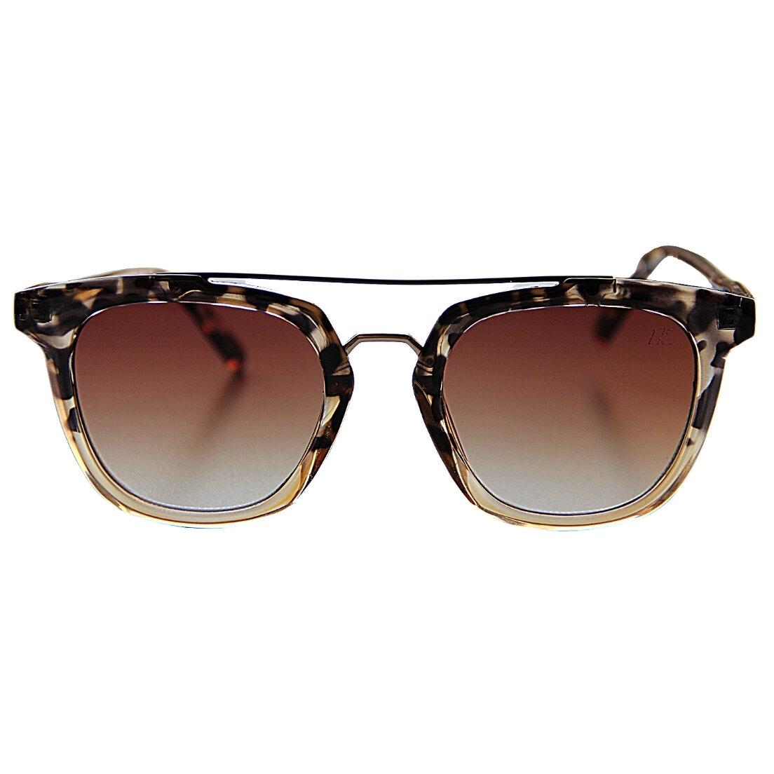 Óculos de Sol Khatto Caçador Estilo II Italiano - PU