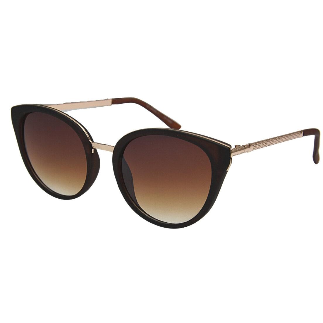 Óculos de Sol Khatto Cat Aisha Italiano - C071
