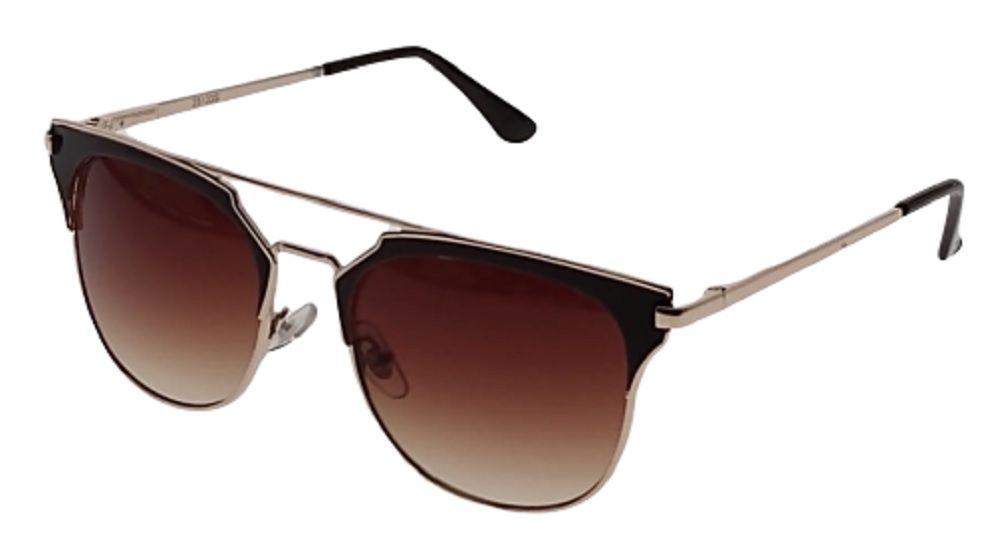 Óculos de Sol Khatto Cat Caçador Baby - PU