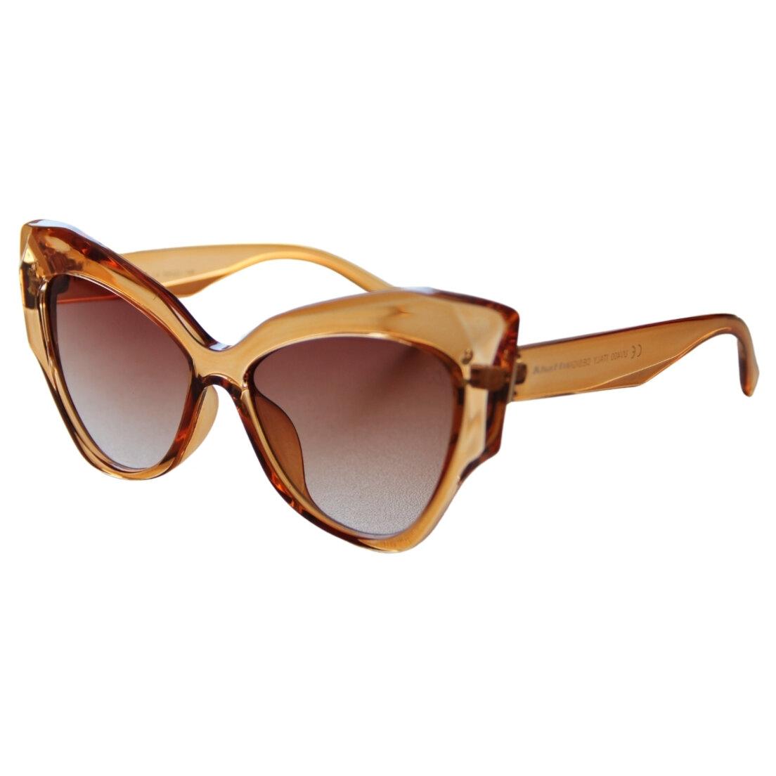 Óculos de Sol Khatto Cat Chantel  - C029