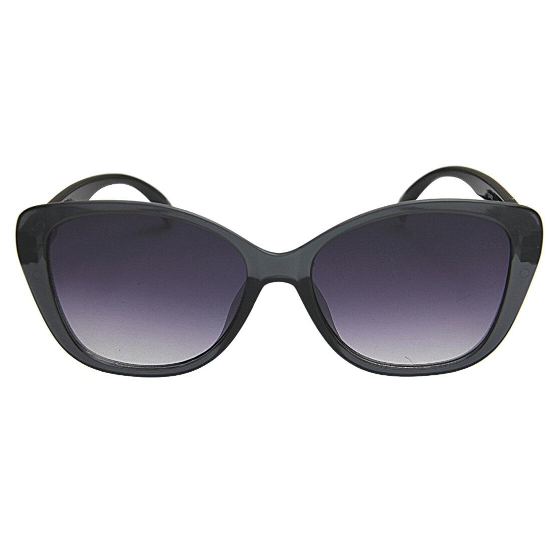 Óculos de Sol Khatto Cat Dora - PU