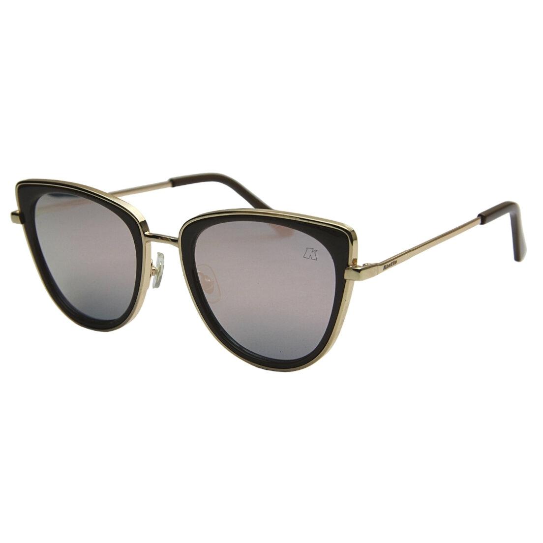 Óculos de Sol Khatto Cat Elizabeth - PU