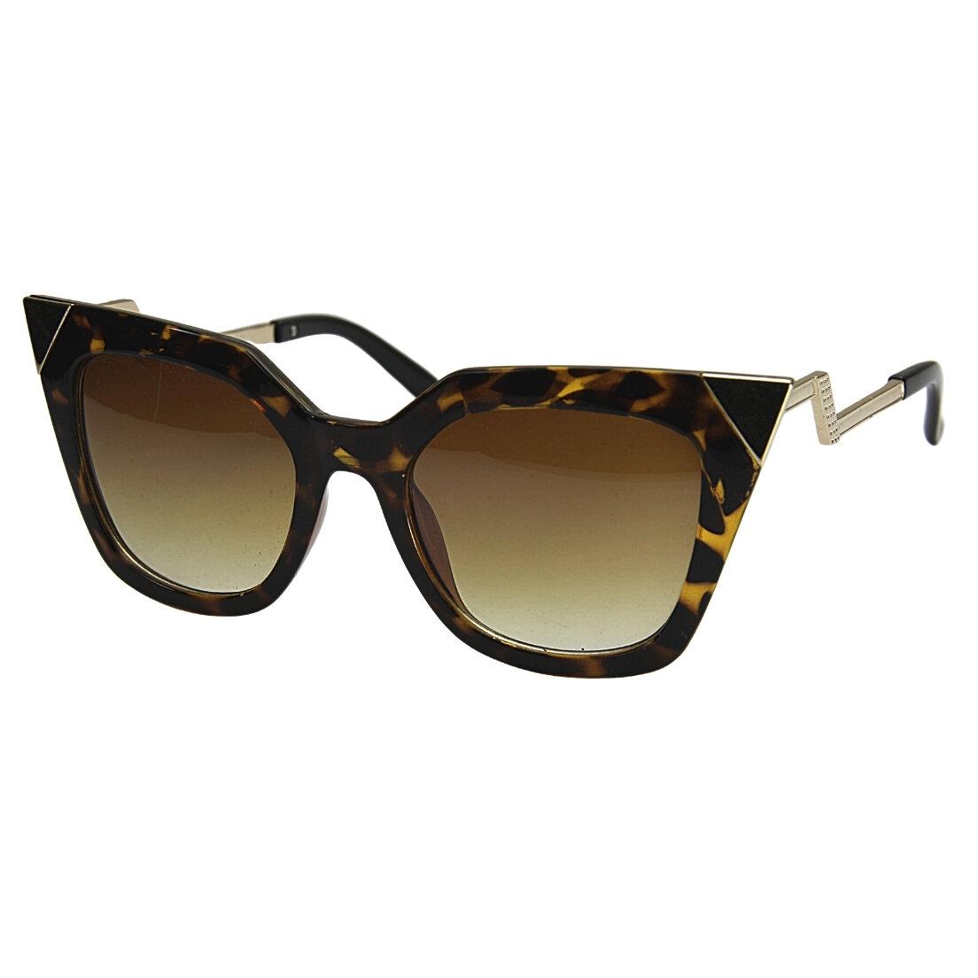 Óculos de Sol Khatto Cat Great Italiano- C104