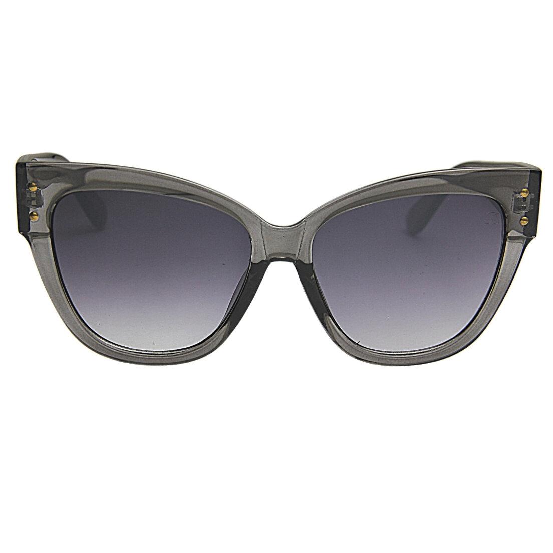Óculos de Sol Khatto Cat Hanna Italiano - PU