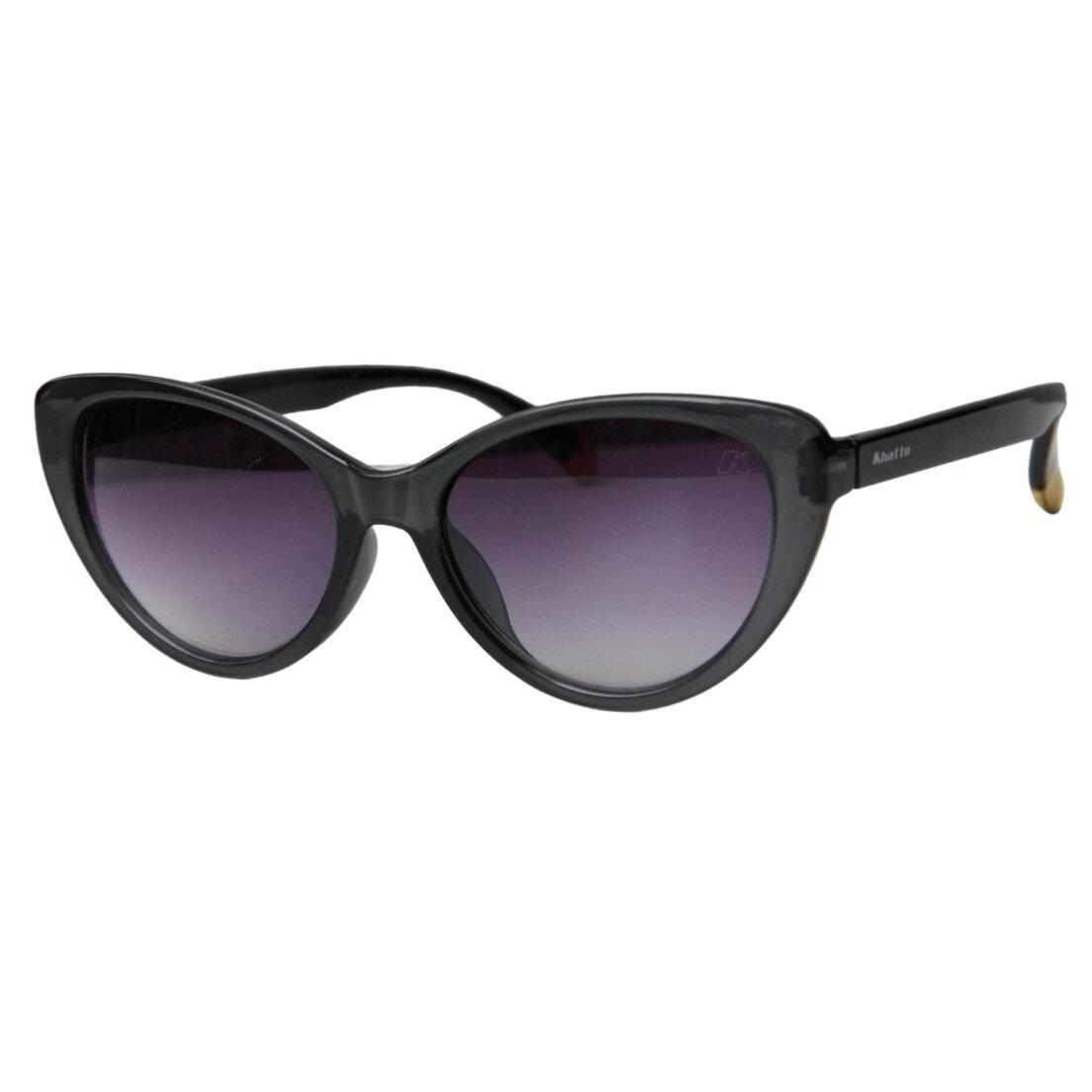 Óculos de Sol Khatto Cat Jan Fashion - PU