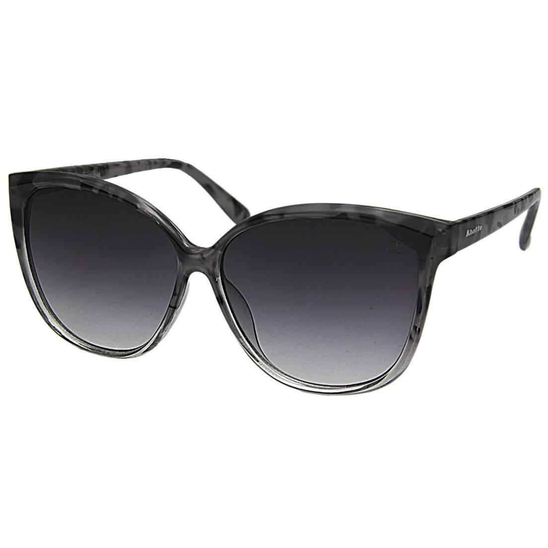 Óculos de Sol Khatto Cat Lolita Fashion - C041