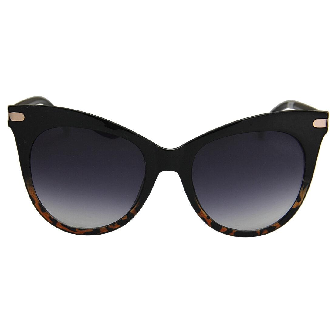 Óculos de Sol Khatto Cat Lunna - C052