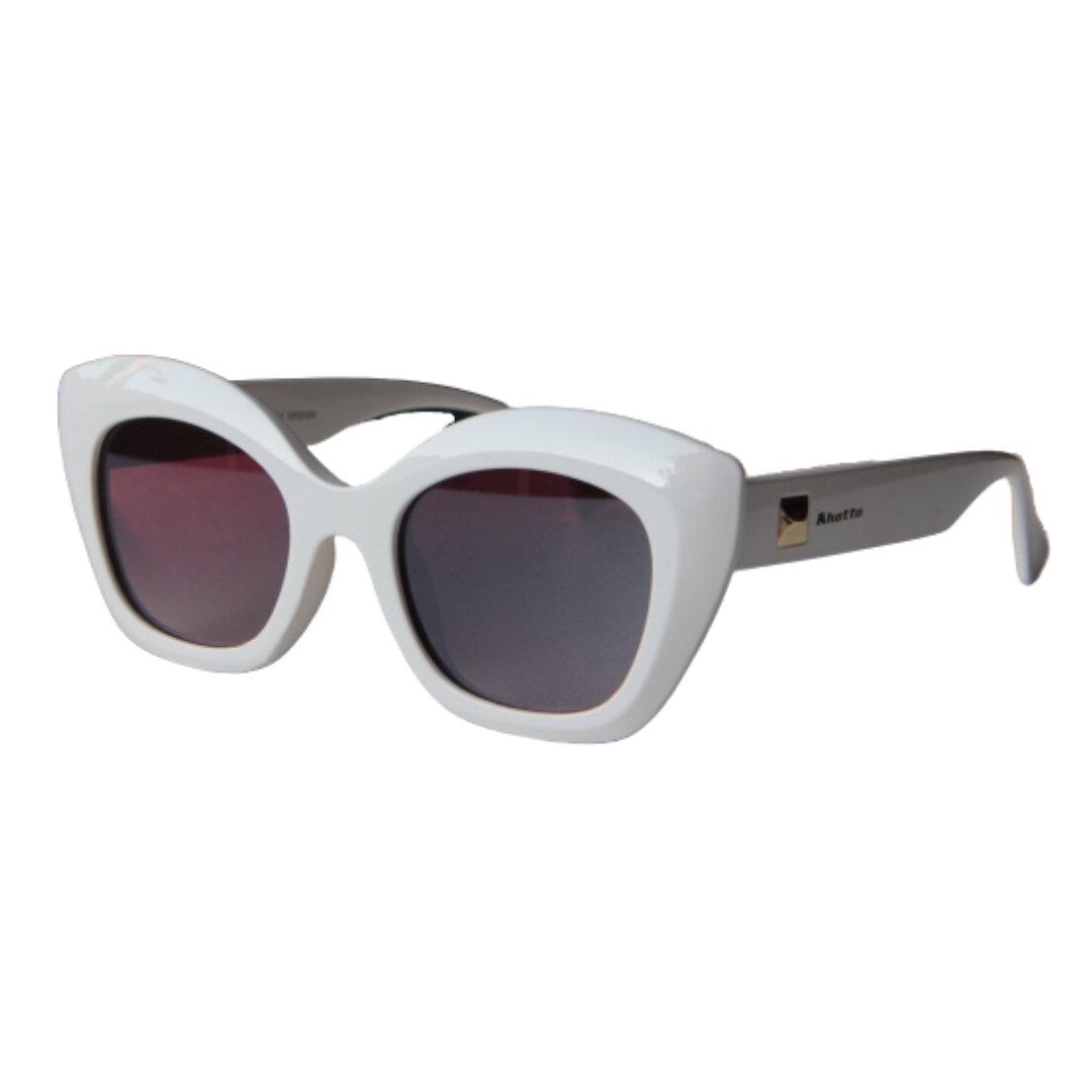 Óculos de Sol Khatto Cat Madame Retrô - C112