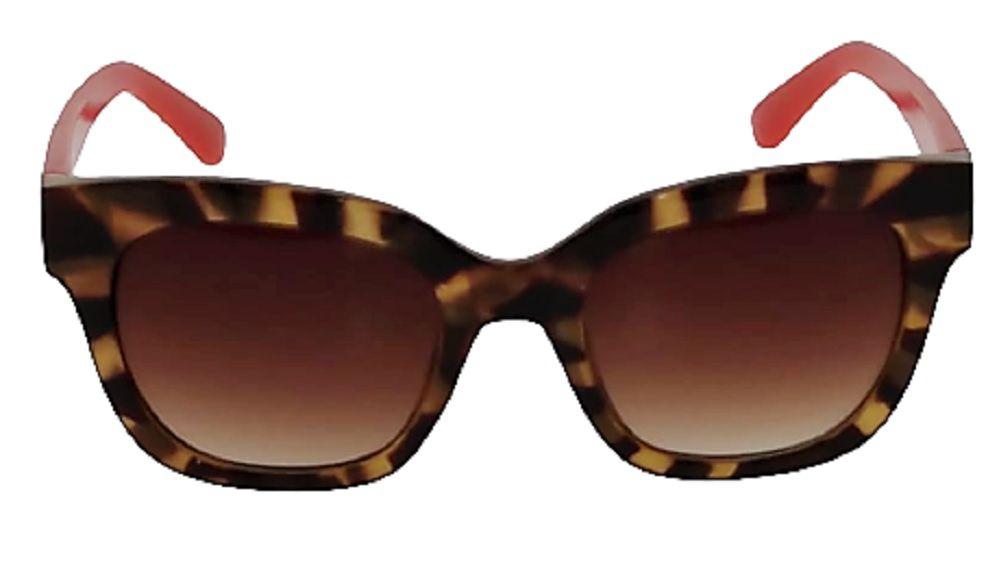 Óculos de Sol Khatto Cat Pantera
