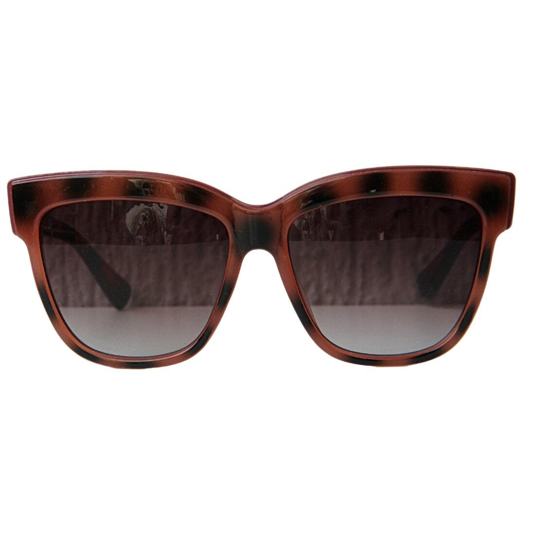 Óculos de Sol Khatto Cat Pantera - PU