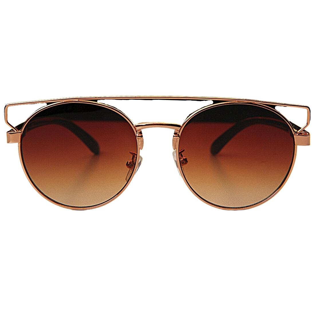 Óculos de Sol Khatto Cat Round - C060 - excluir (inativo em  todas as plataformas 22-06-2021)