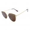 Óculos de Sol Khatto Cat Serious - C094
