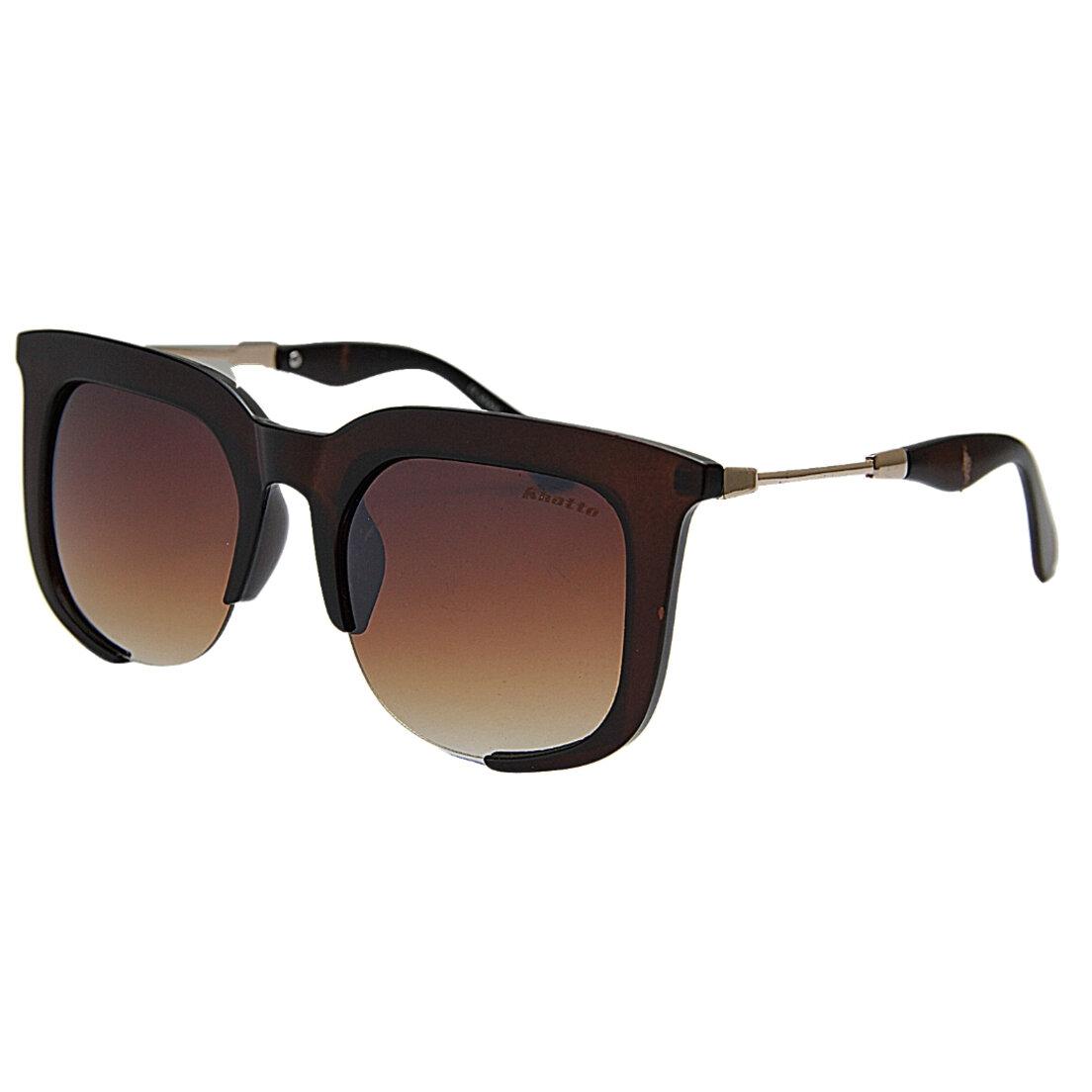Óculos de Sol Khatto Chic Chic - C125