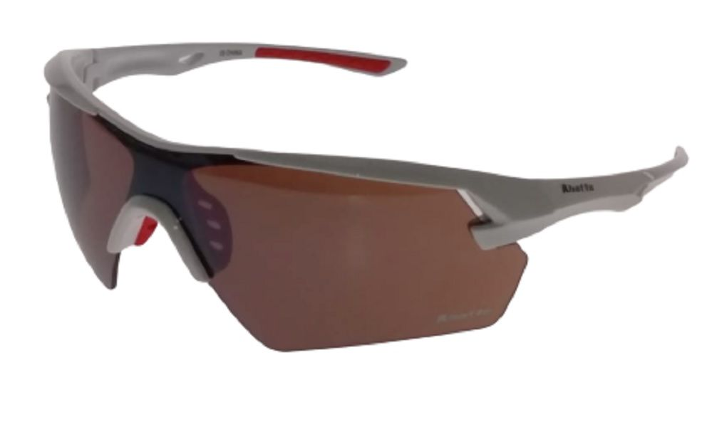 Óculos de Sol Khatto Esportivo Cool - C014