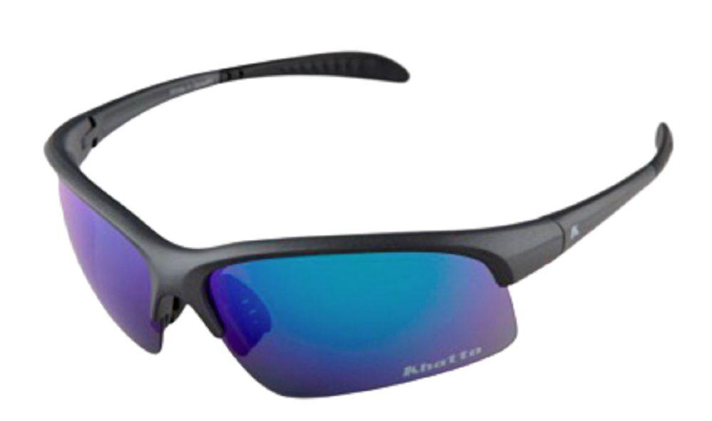 Óculos de Sol Khatto Esportivo Fashion - C076