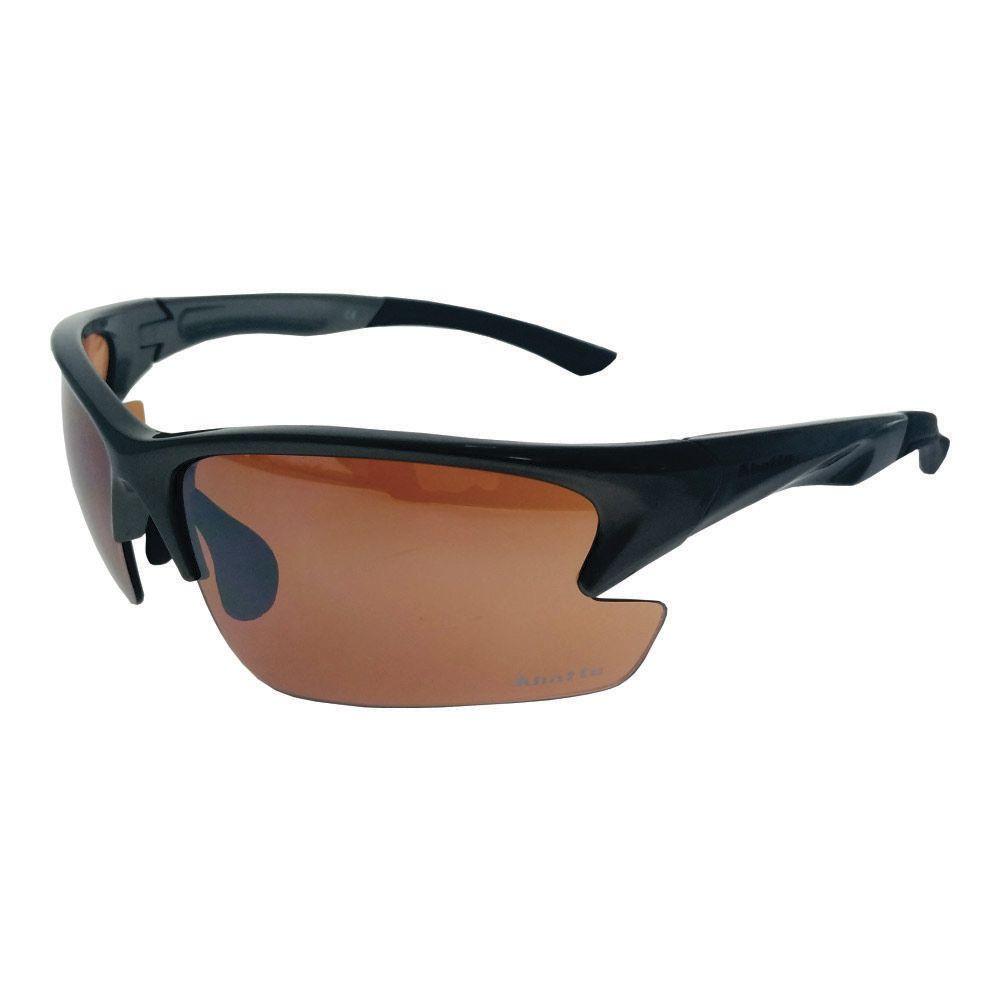 Óculos de Sol Khatto Esportivo Fast - C084