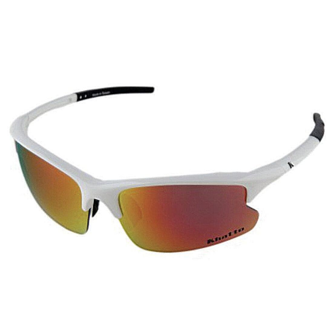 Óculos de Sol Khatto Esportivo Flash - C084